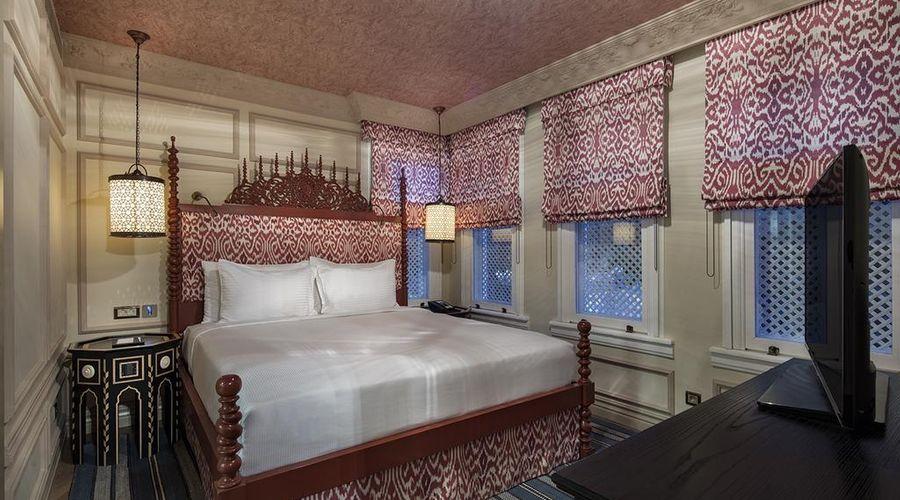 Yesil Ev Hotel-8 من 35 الصور