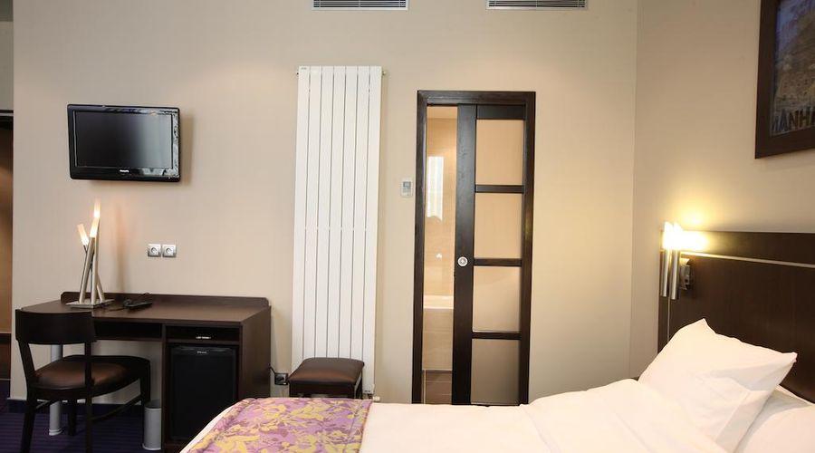 فندق شويزول أوبرا-2 من 21 الصور