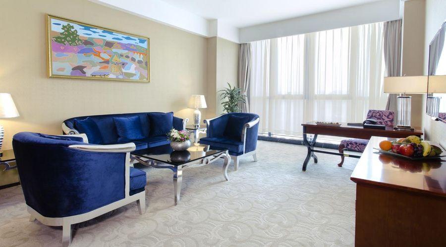 فنادق وبريفيرينس هيوالينغ تبليسي-20 من 42 الصور
