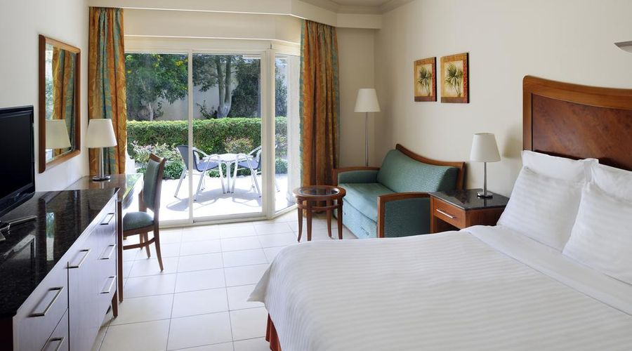 Naama Bay Promenade Resort Managed By Accor-9 of 40 photos