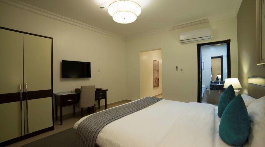 Best Western Dammam Hotel-8 of 34 photos