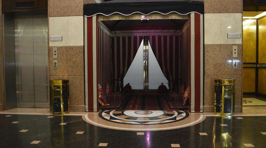 Coral Al Ahsa Hotel-12 of 30 photos