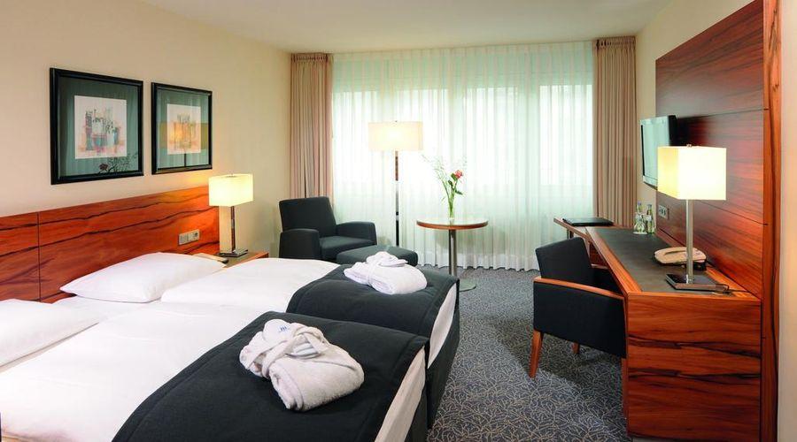 Maritim Hotel München-5 of 23 photos