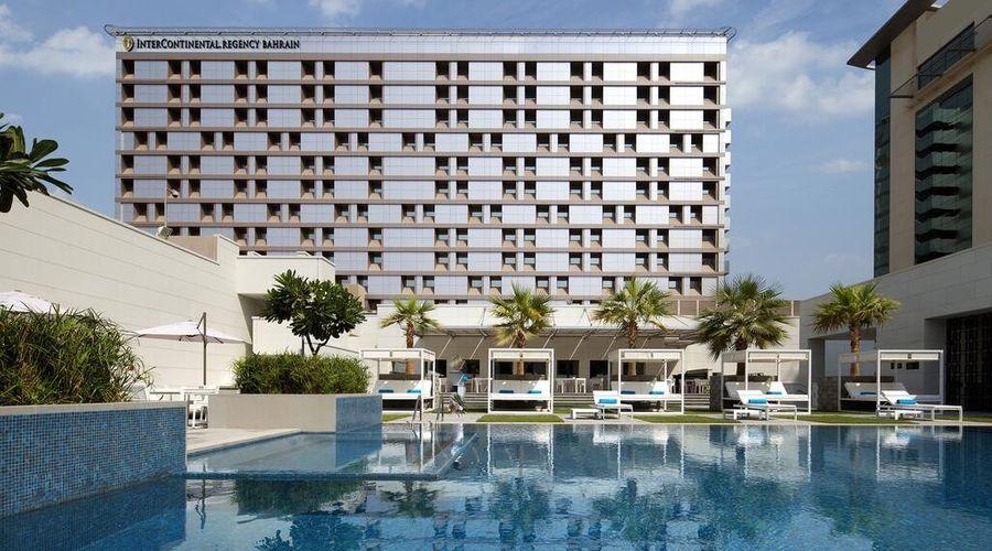 InterContinental Regency Bahrain-1 of 30 photos