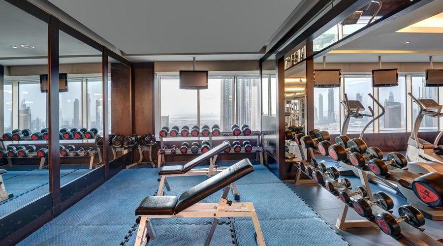 فندق جراند الإمارات -22 من 33 الصور