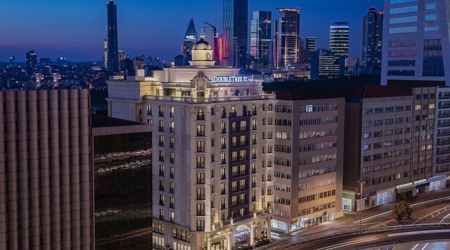 فندق بيز سيفاهير اسطنبول-1 من 35 الصور