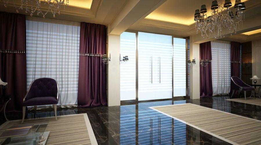 Lavona Hotel Dammam-7 of 36 photos