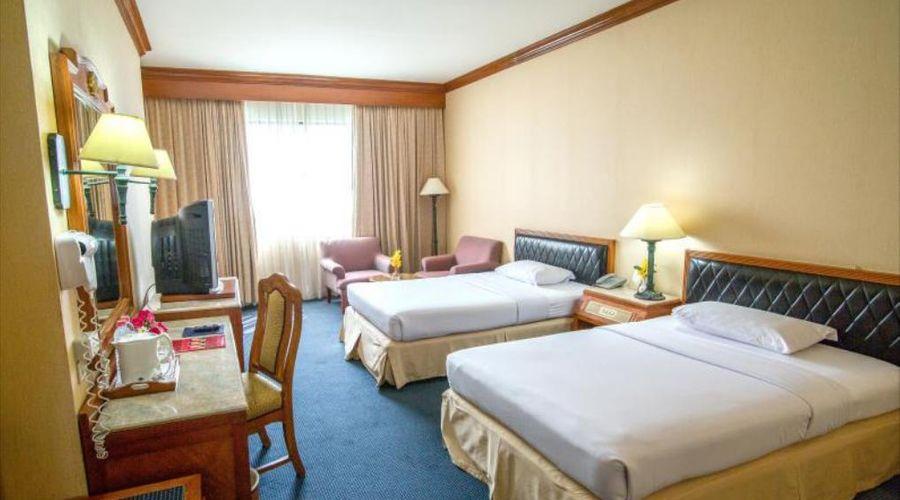 Royal Benja Hotel-9 of 30 photos