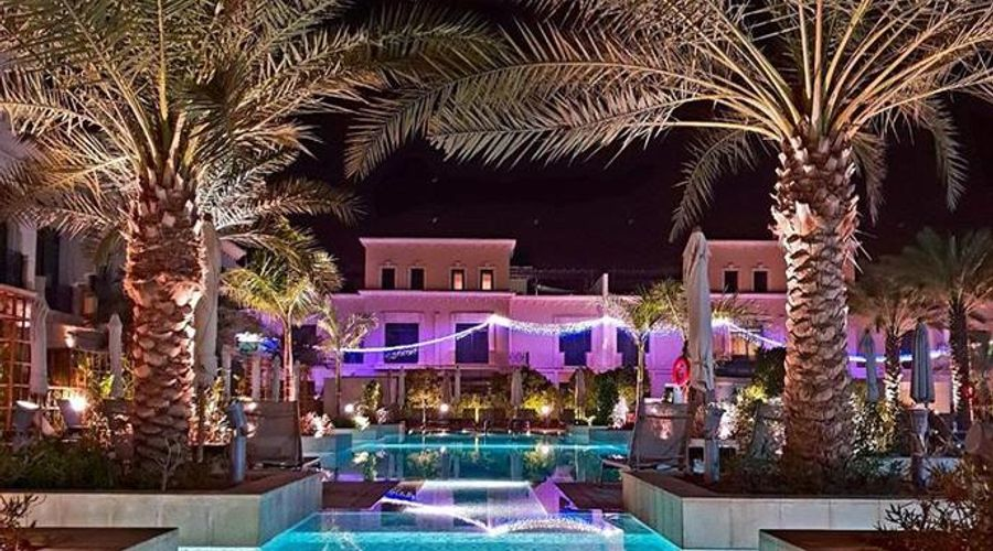 Al Seef Resort & Spa by Andalus-20 of 30 photos