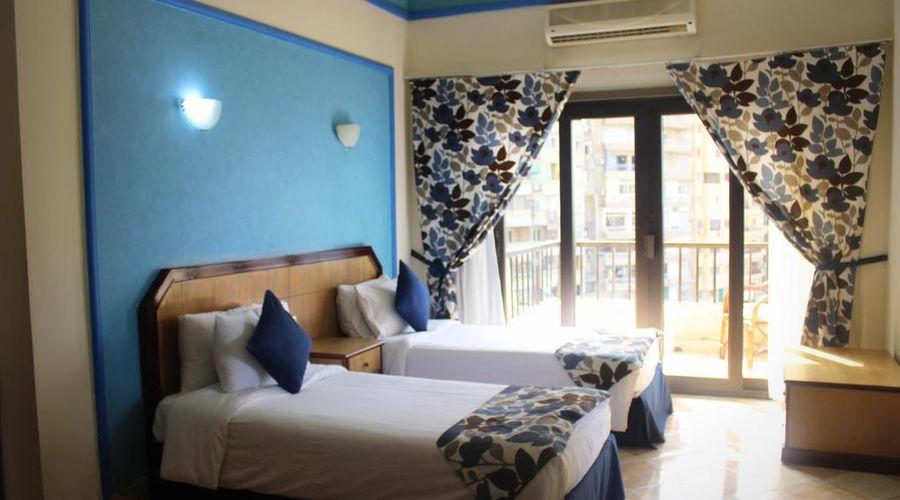 Aifu Resort-8 of 41 photos