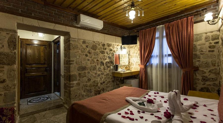 Antalya Inn-12 of 20 photos