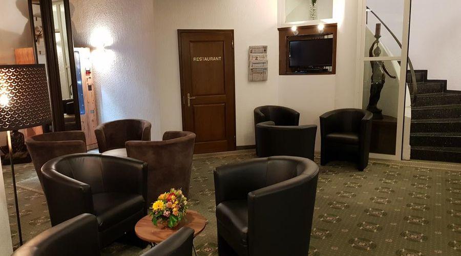 Hotel Bernerhof-18 of 28 photos