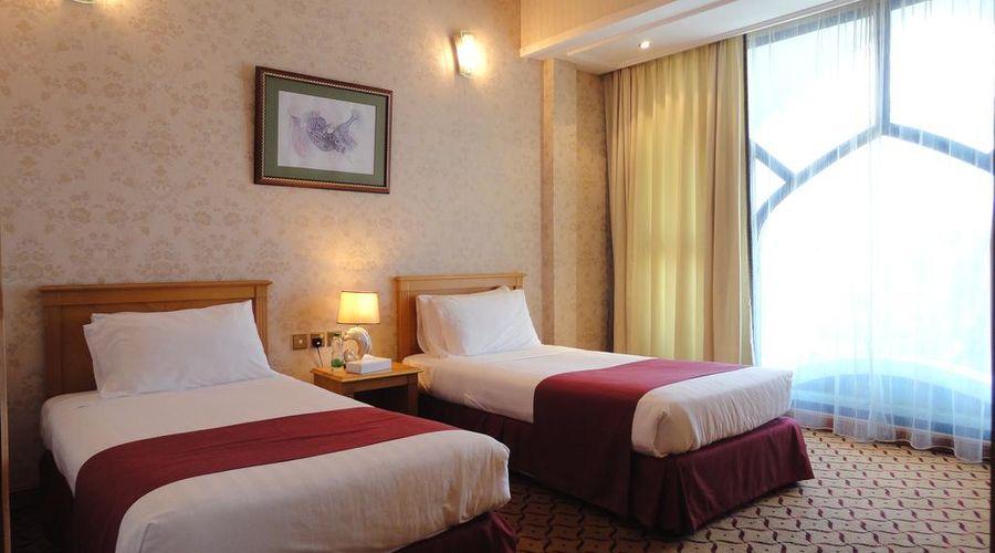 فندق بيتش باي-16 من 28 الصور