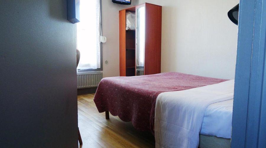 فندق إرميتاج-6 من 30 الصور
