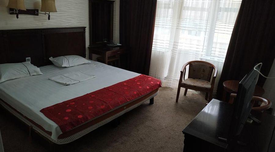 فندق كونسول-17 من 20 الصور