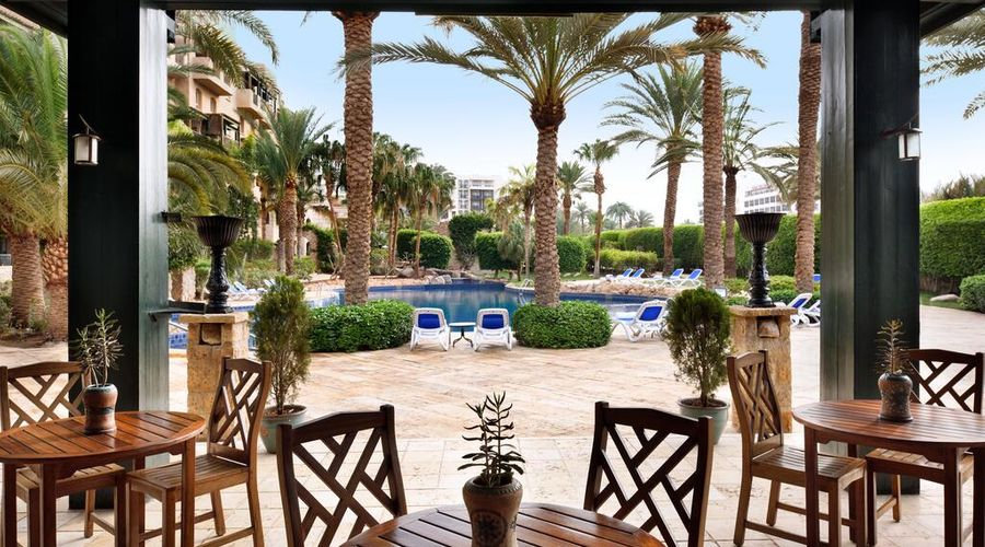 Mövenpick Resort & Residences Aqaba-19 of 32 photos