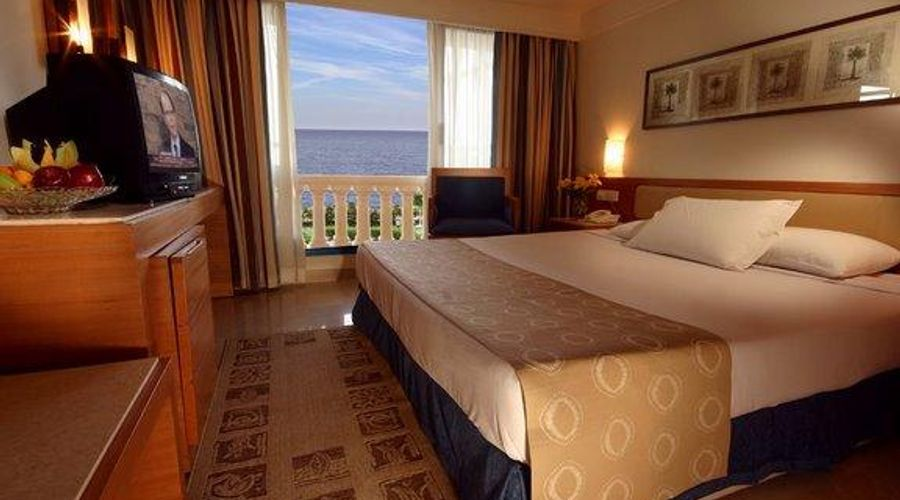 Marina Sharm Hotel-16 of 27 photos
