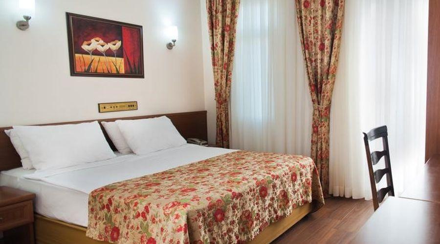 Triana Hotel-11 of 21 photos