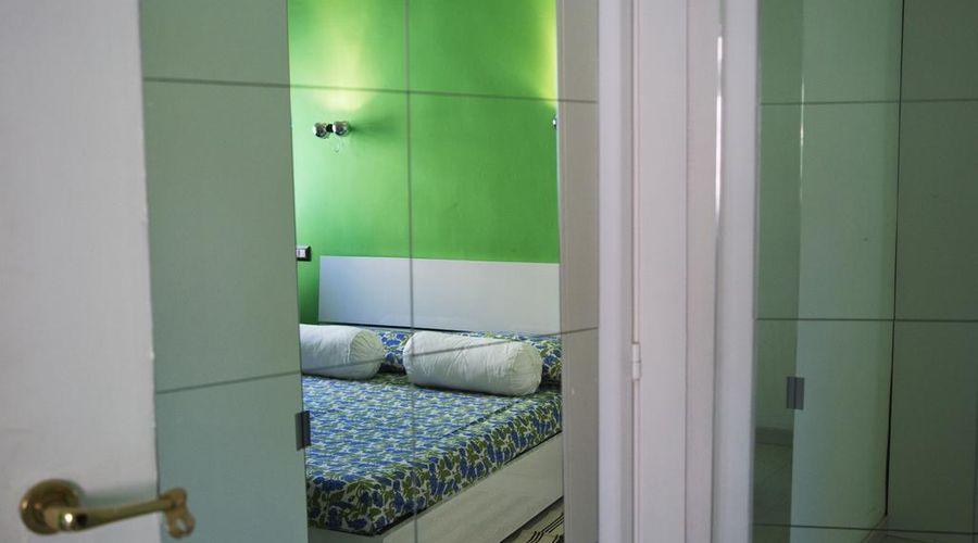 Navigli Rock Apartment-5 of 20 photos