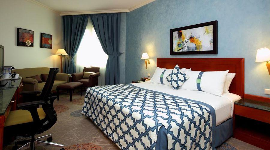 فندق هوليداي إن الخبر-15 من 29 الصور