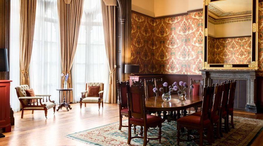 St. Pancras Renaissance Hotel London-14 of 35 photos