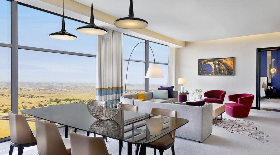 AlRayyan Hotel Doha, Curio Collection by Hilton-1 of 36 photos