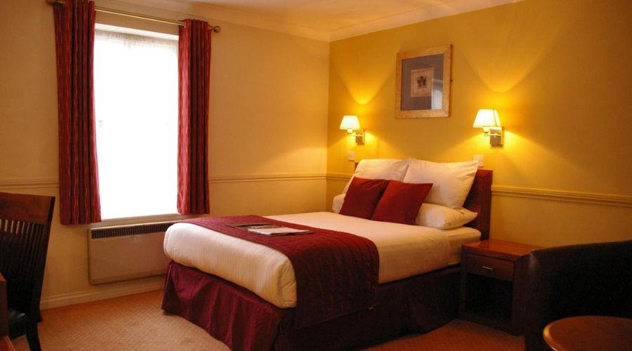 Alton House Hotel-2 of 38 photos