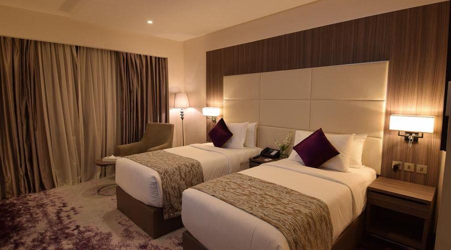 Frontel Jeddah Hotel Altahlia-32 of 36 photos