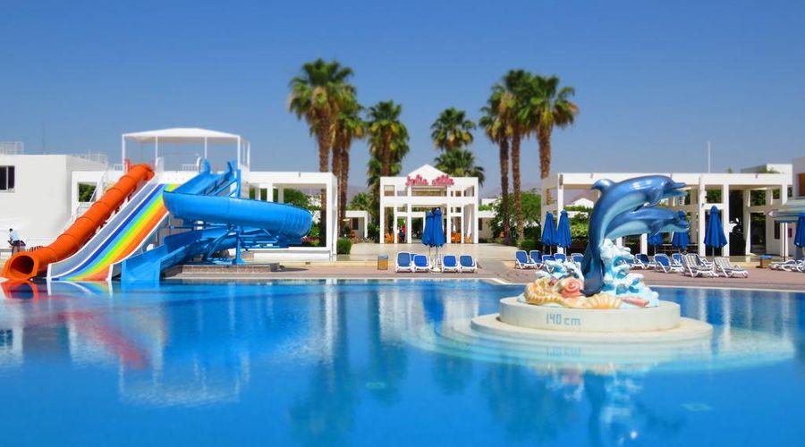 Maritim Jolie Ville Resort & Casino Sharm El Sheikh-16 of 32 photos