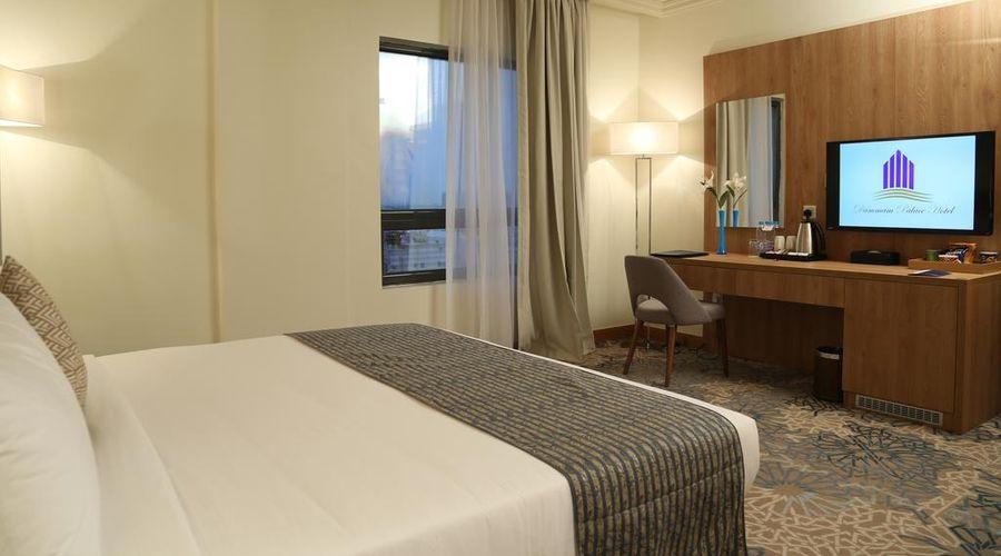 فندق الدمام بالاس-13 من 30 الصور