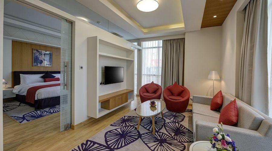 فندق رويال كونتيننتال-7 من 35 الصور