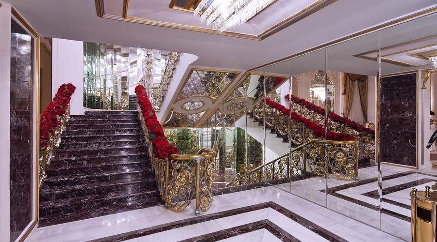 فندق  الدار البيضاء-18 من 33 الصور