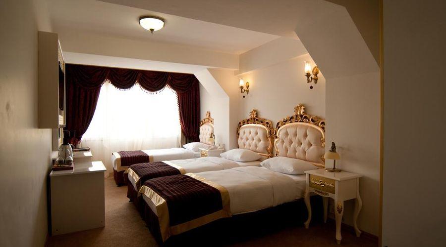 فندق فالي كوناك-29 من 30 الصور