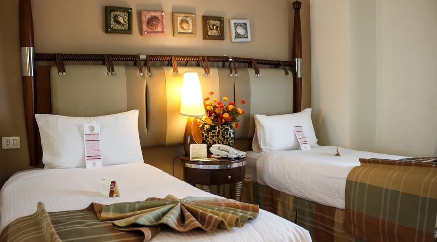 Retaj Hotel-22 of 40 photos