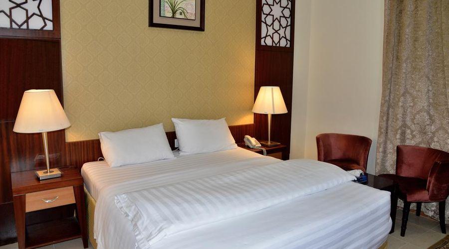 فندق دار الشهداء-5 من 20 الصور