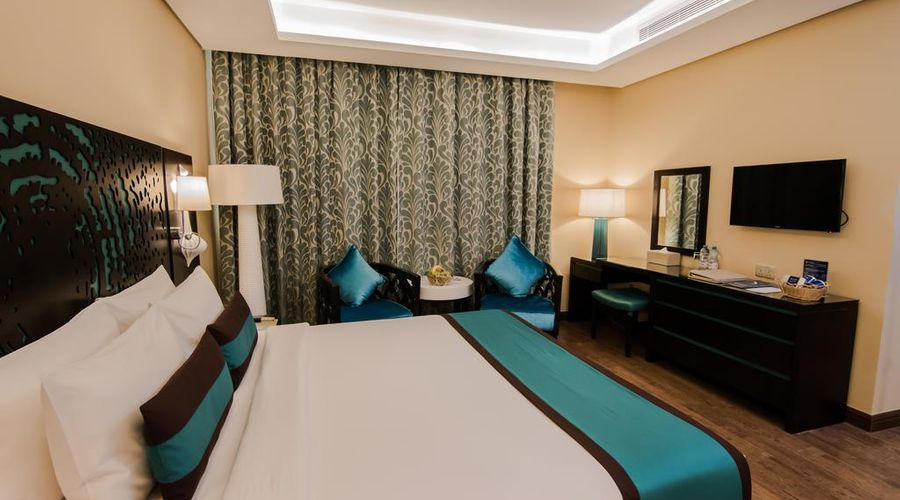 Signature Hotel Al Barsha-20 of 27 photos