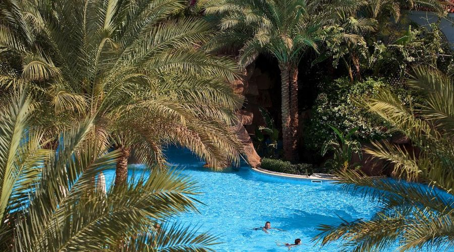 Baron Palms Resort Sharm El Sheikh (Adults Only)-4 of 30 photos