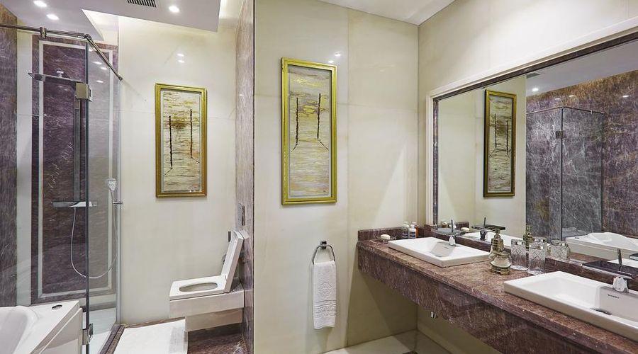 فندق الماسة-13 من 35 الصور