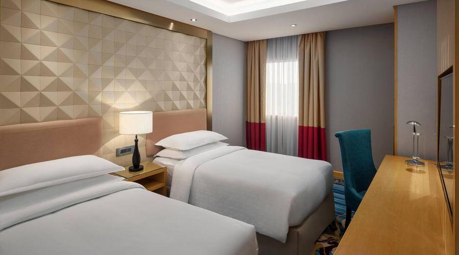Sheraton Makkah Jabal Al Kaaba Hotel-28 of 38 photos