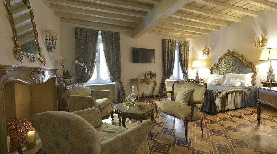 فندق سانتا مارتا سويتس-17 من 25 الصور