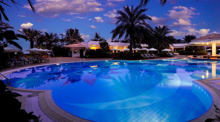 Ajman Hotel -3 of 36 photos
