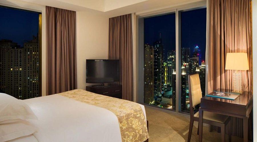 Address Dubai Marina -6 of 35 photos