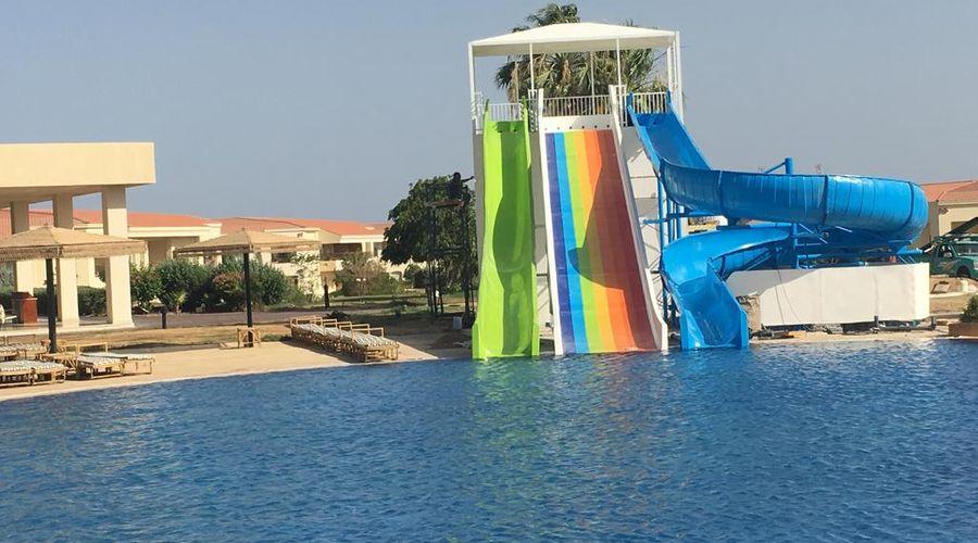 Jolie Ville Royal Peninsula Hotel & Resort Sharm El Sheikh-20 of 30 photos