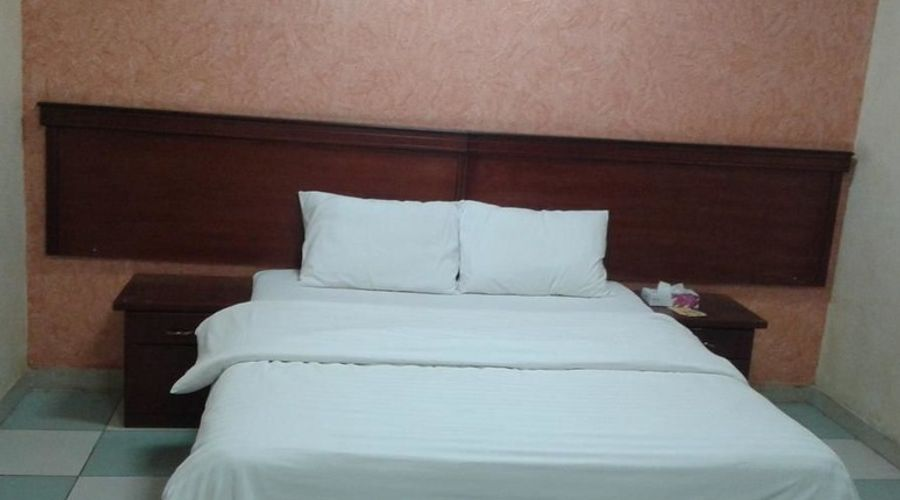 فندق الماجدة  -19 من 20 الصور