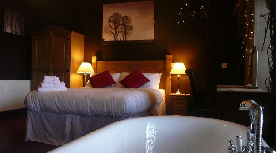 No1 Hotel & Wine Lounge-30 of 31 photos