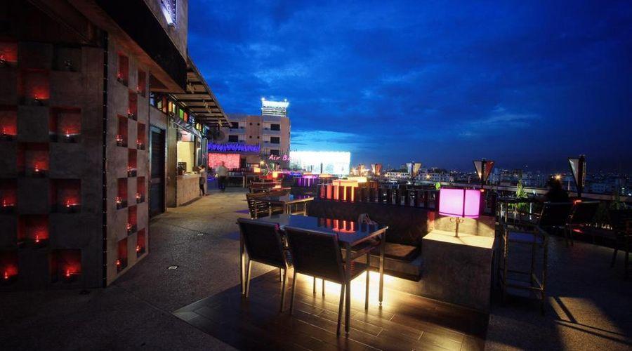 Pak Ping Ing Tang Boutique Hotel-25 من 27 الصور