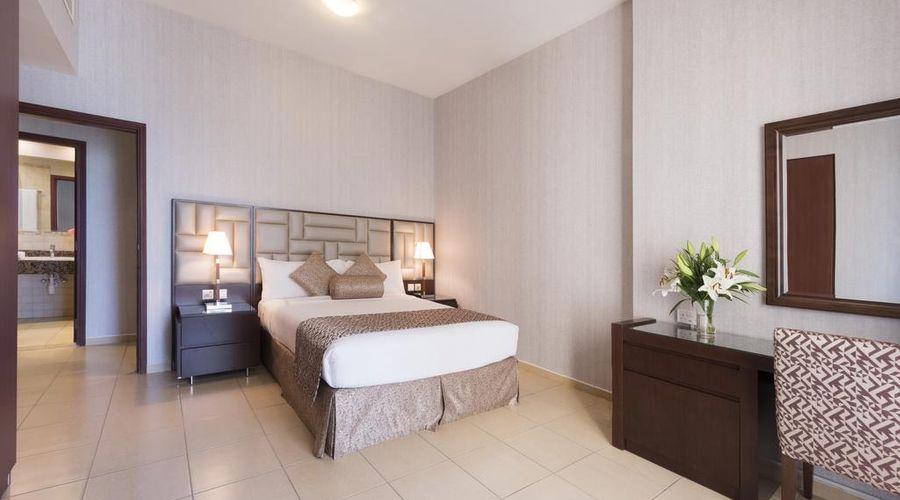 Suha Hotel Apartments-24 of 31 photos