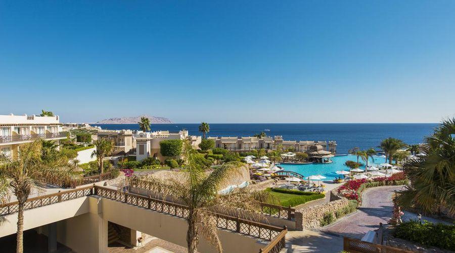 Concorde El Salam Sharm El Sheikh Front Hotel-16 of 24 photos