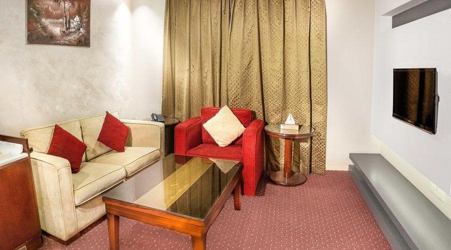 Sofia Suites Hotel-13 of 23 photos