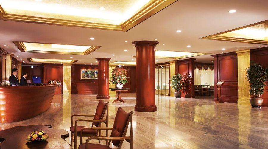 Sejong Hotel-35 of 35 photos